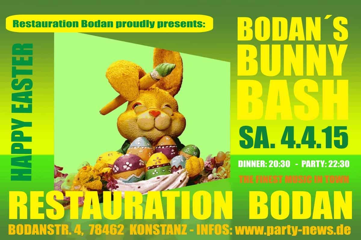 Bodan-Bunny-Bash1