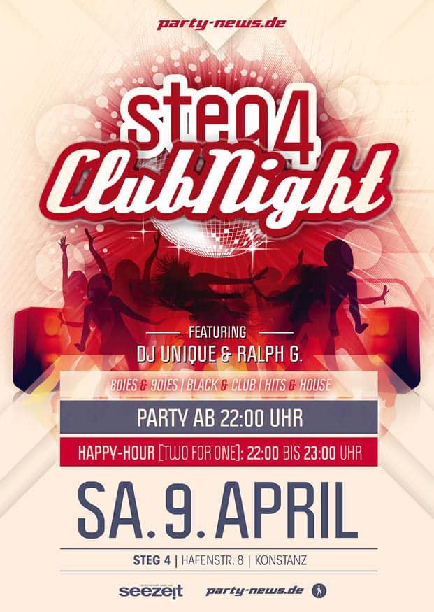 Steg4-April