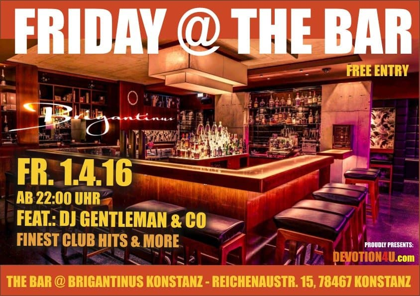 Friday-Bar8.