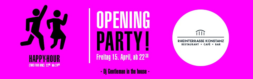 Opening-Party-RT