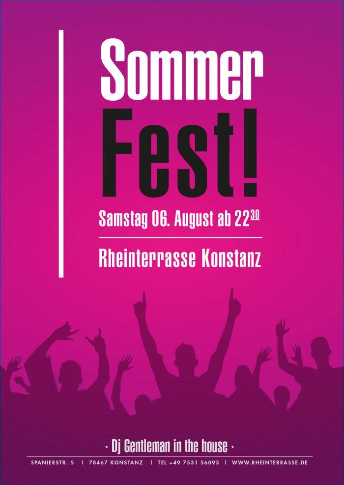 Sommerfest8