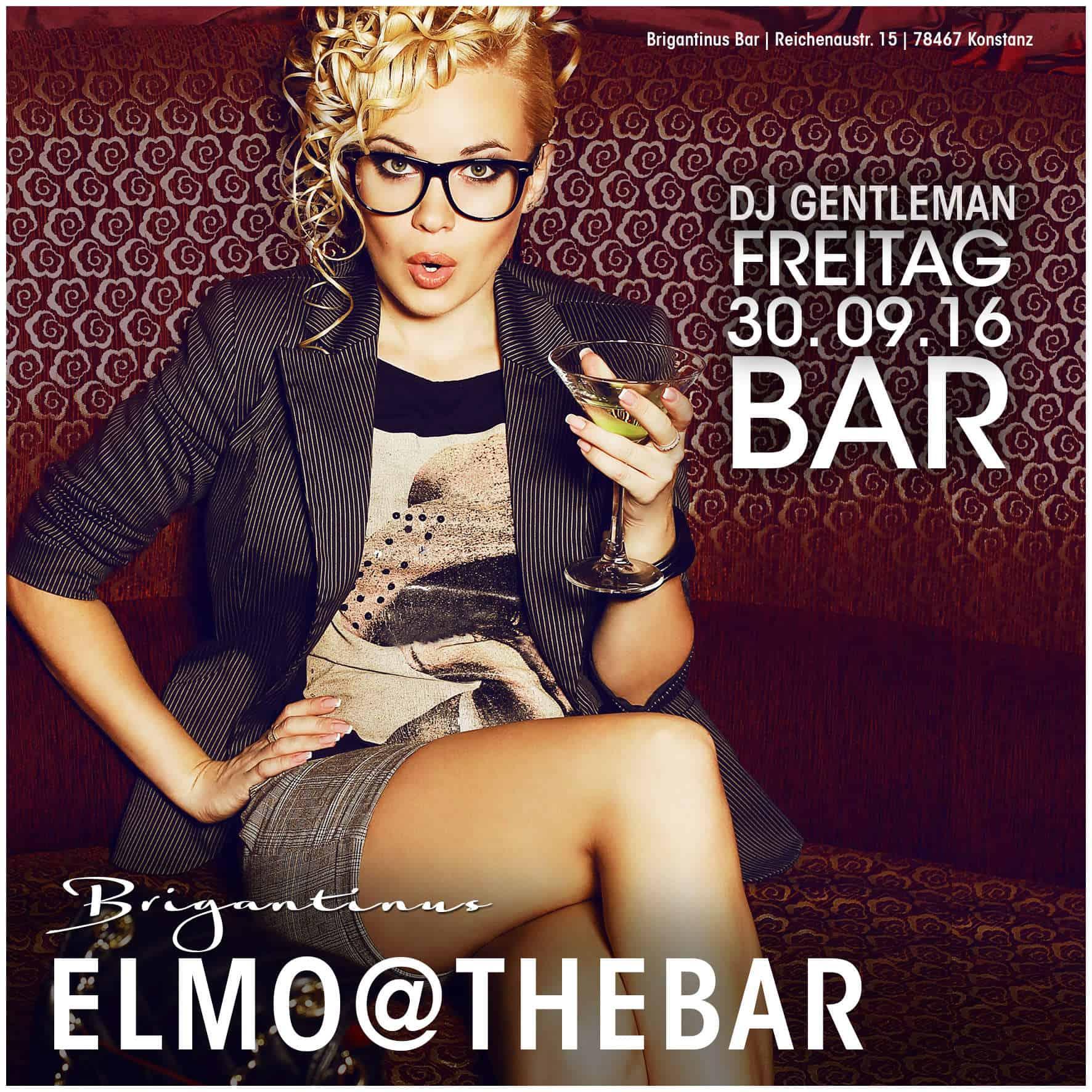Elmo-bar-30-9-16