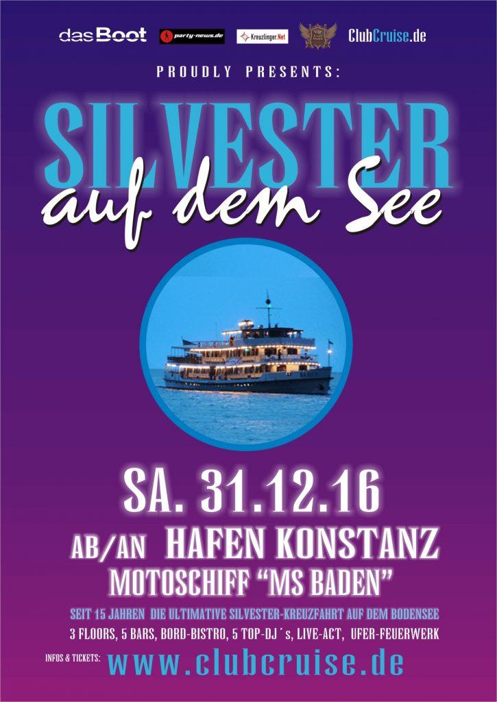 Silvester-auf-dem-See-16