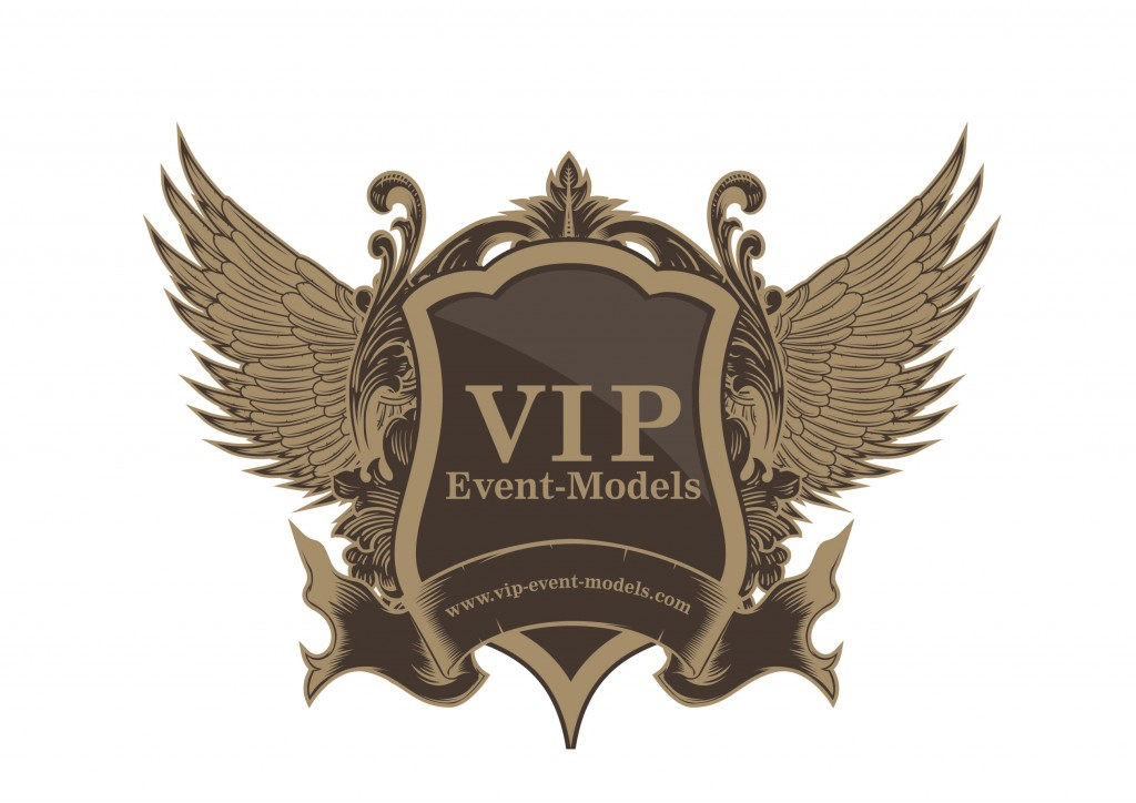 VIP-Event-Models_final-file_07122012