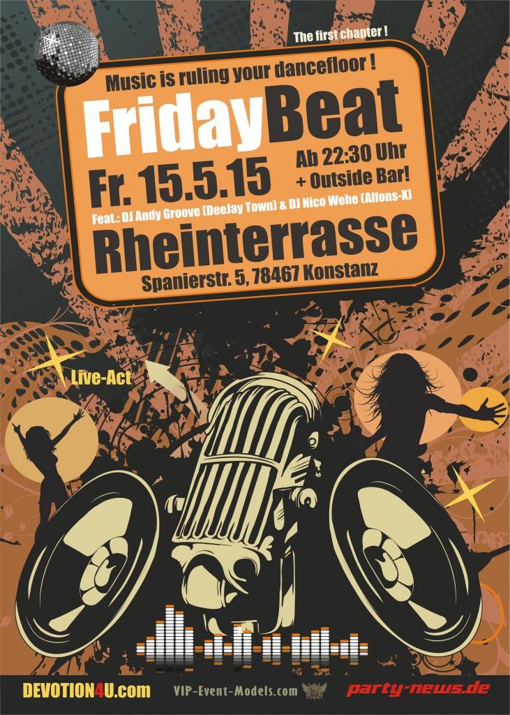 friday-beat1