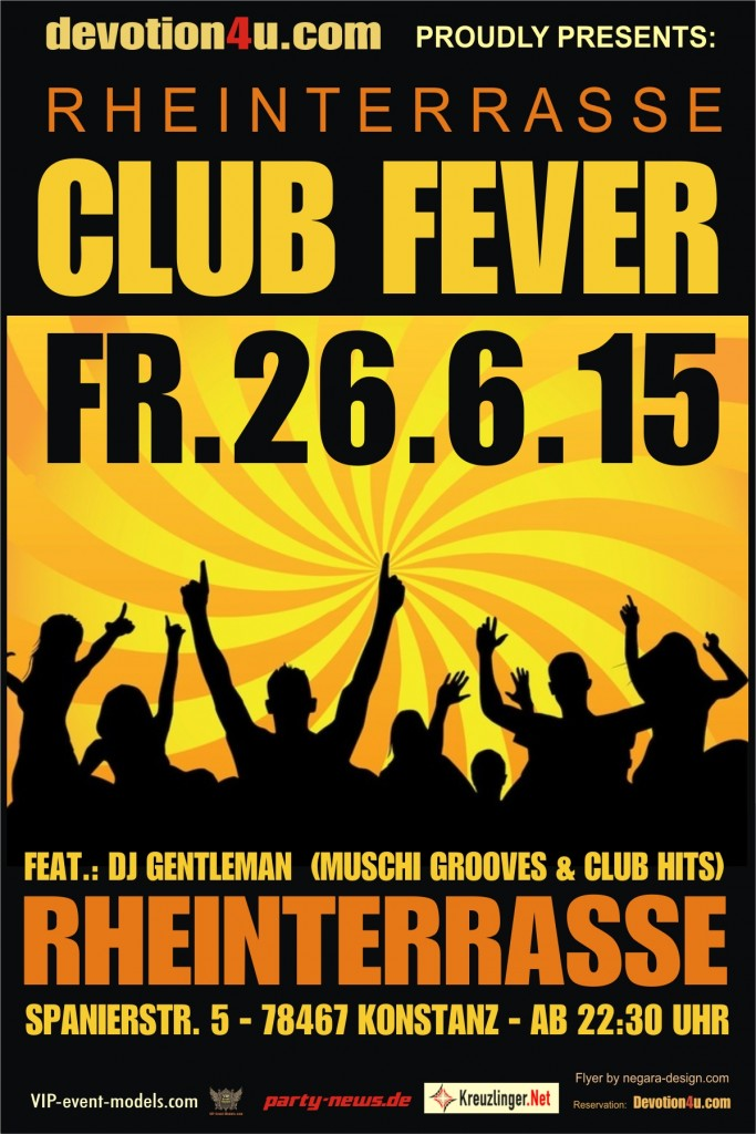 Club-Fever2.