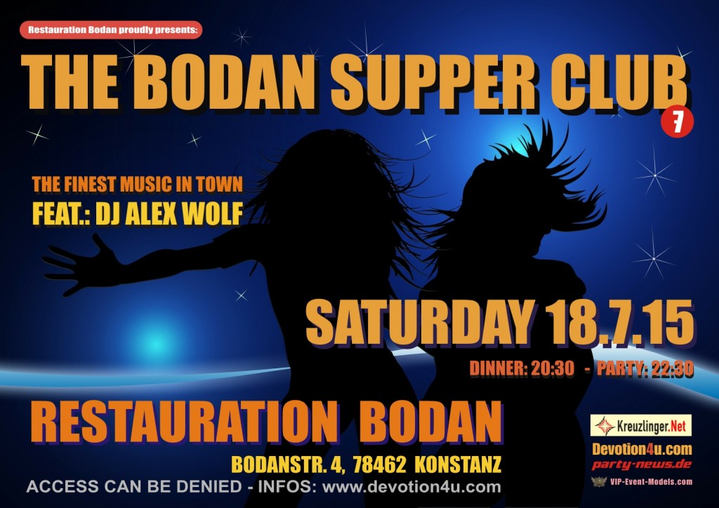 supper-club7