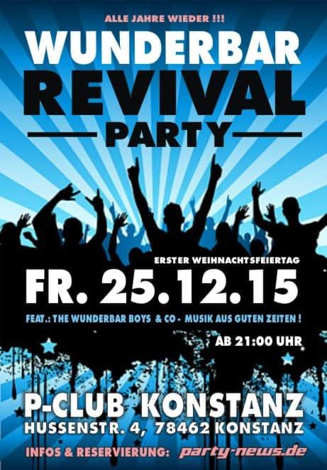 Wunderbar-Revival15
