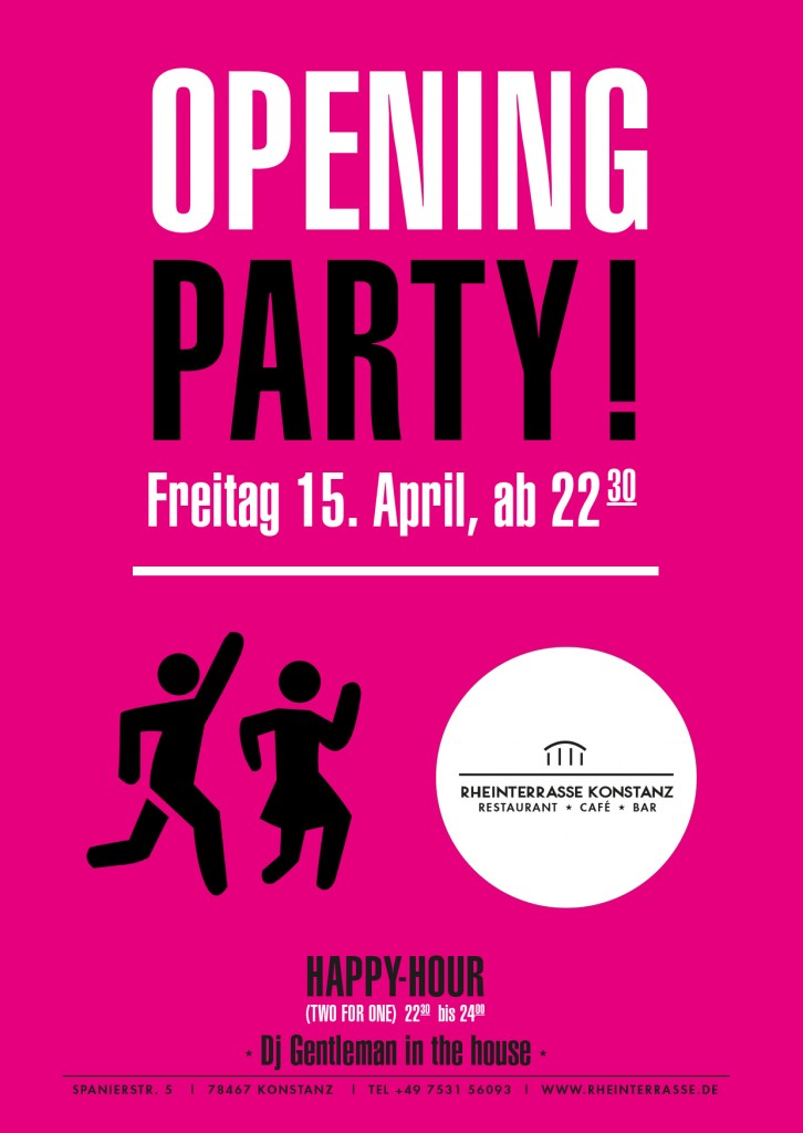opening-party-Hochkant_A6