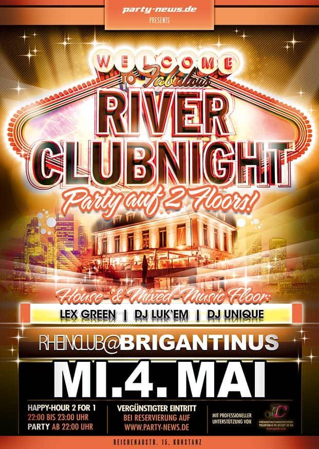 river-club-night-5-16