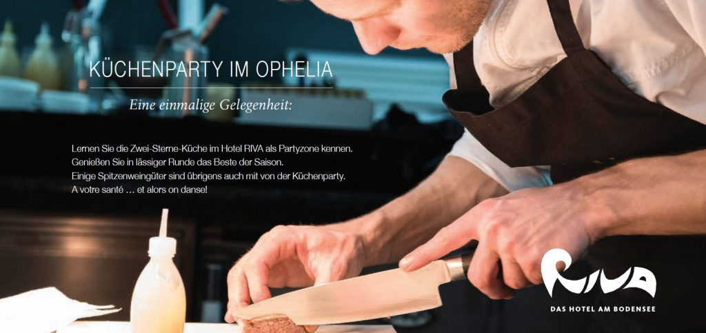 ophelia_kuechenparty2