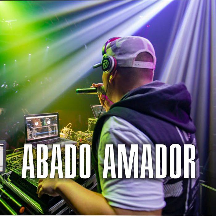 Abado Amador