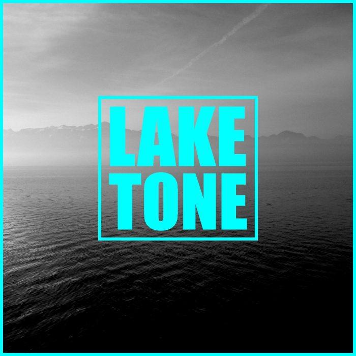 LakeTone