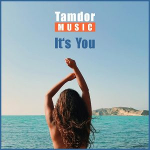 Tamdor-Music
