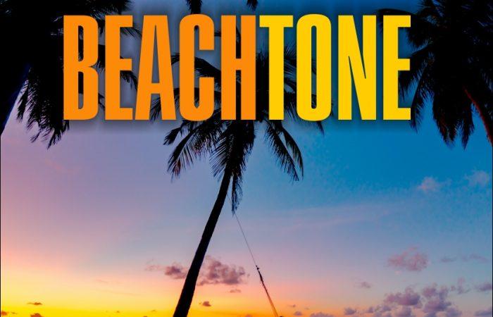BeachTone