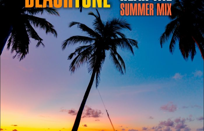 BeachTone - Hear Me