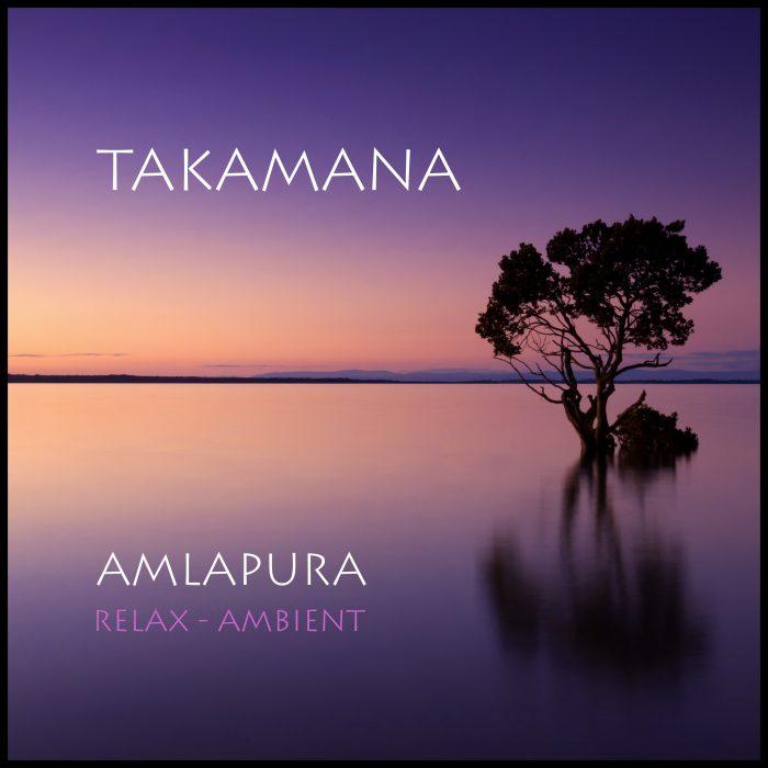 Takamana - Amlapura