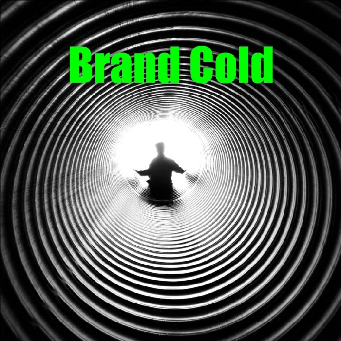Brand Cold