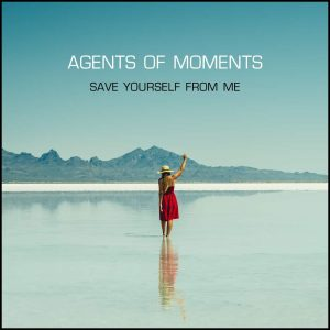 Agents Of Moments