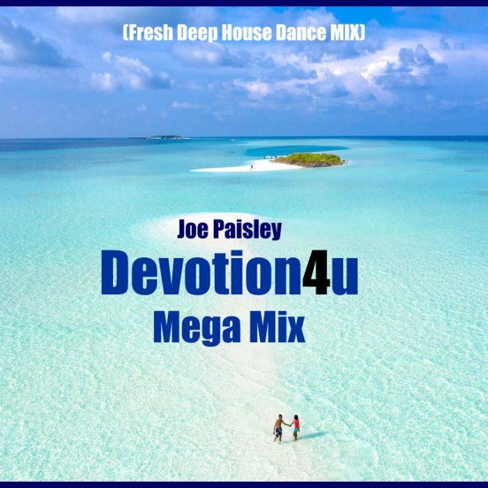 Devotion4u Mega Mix 1