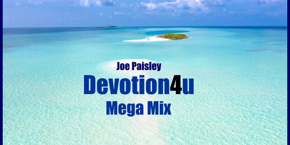 Devotion4u Mega Mix 1