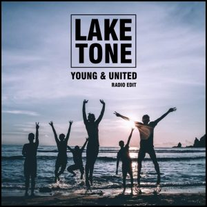 Lake Tone - Young & United