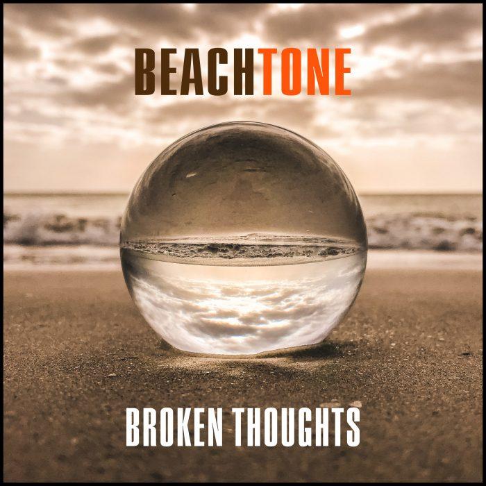 BeachTone - Broken Thoughts