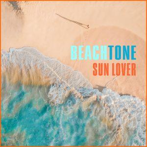 BeachTone - Sun Lovers