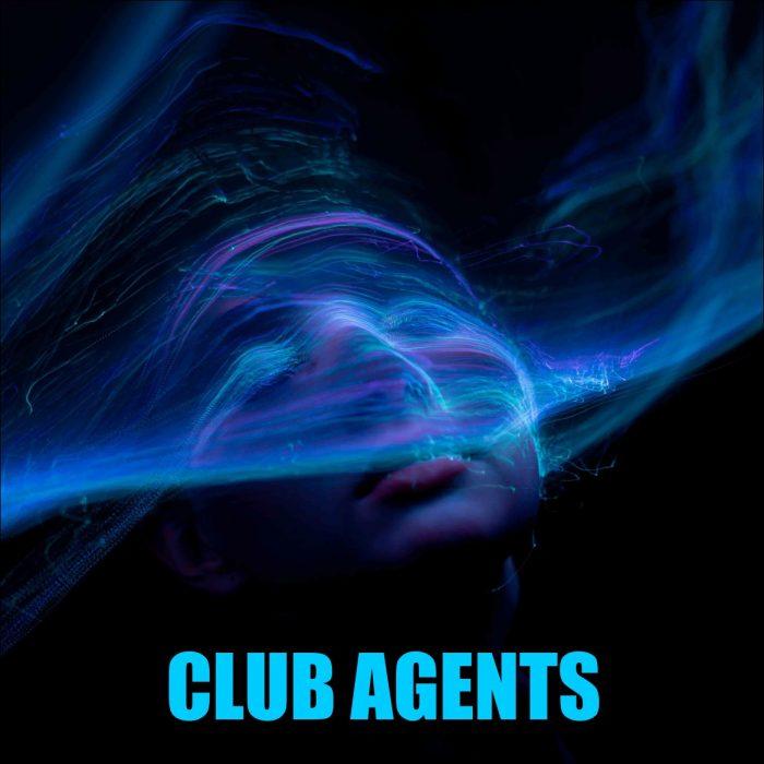 Club Agents