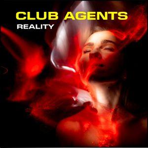 Club Agents - Reality