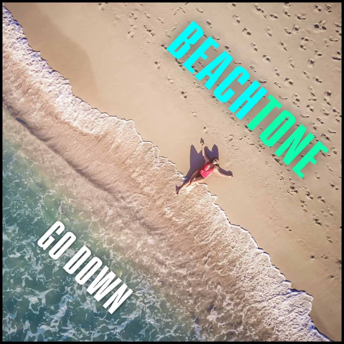 BeachTone - Gow Down