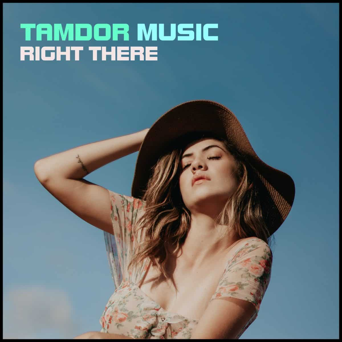 Tamdor Music