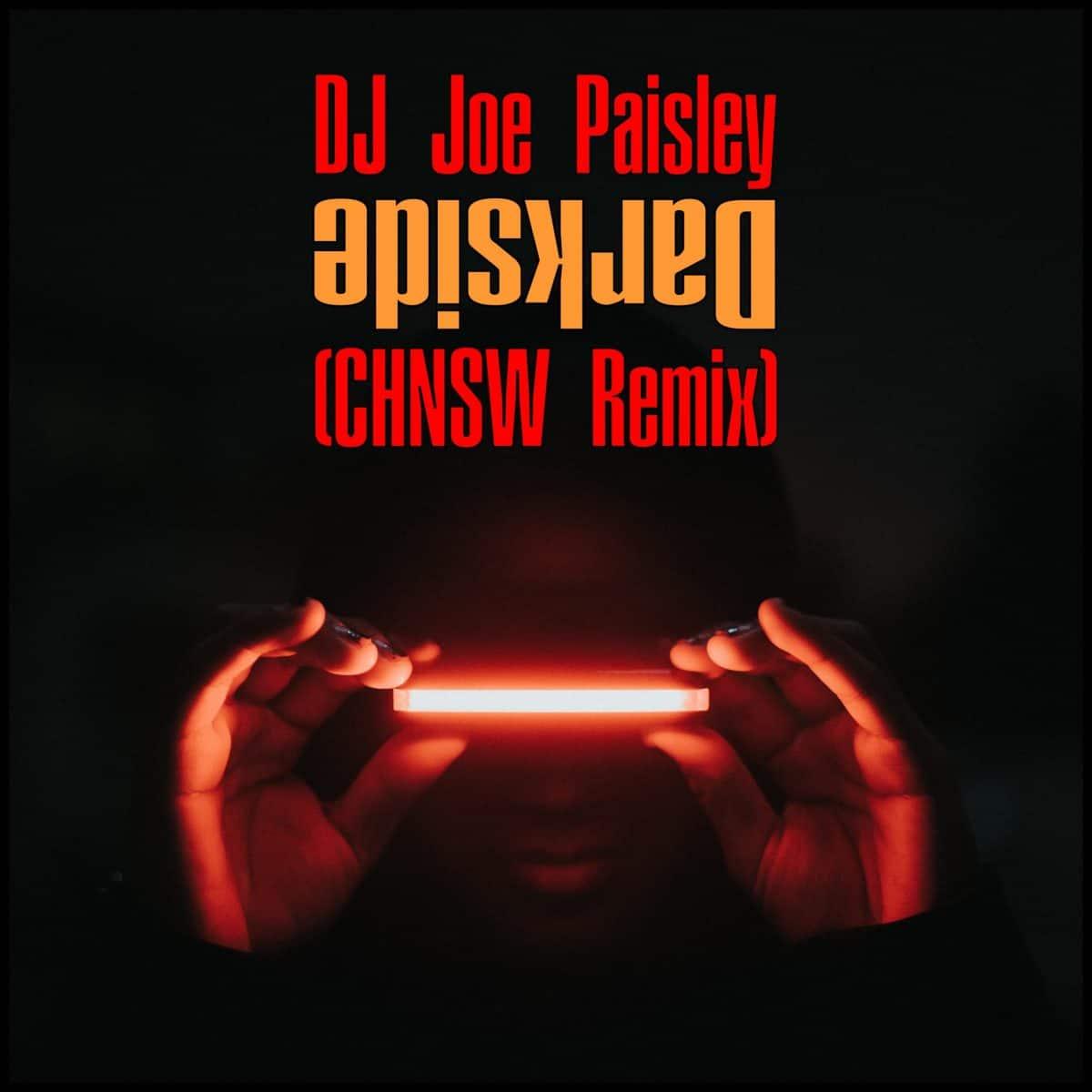 Darkside (CHNSW Remix)