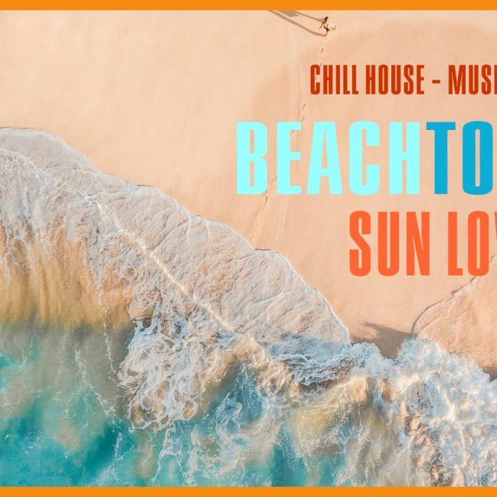 BeachTone Sun Lover