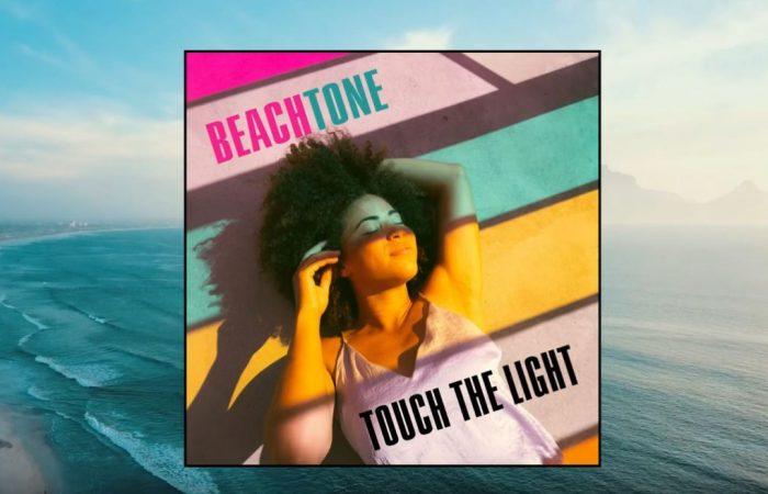 BeachTone Video