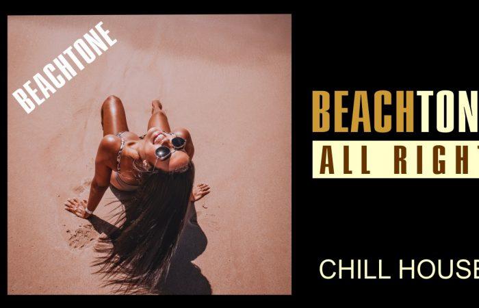 BeachTone - All Right